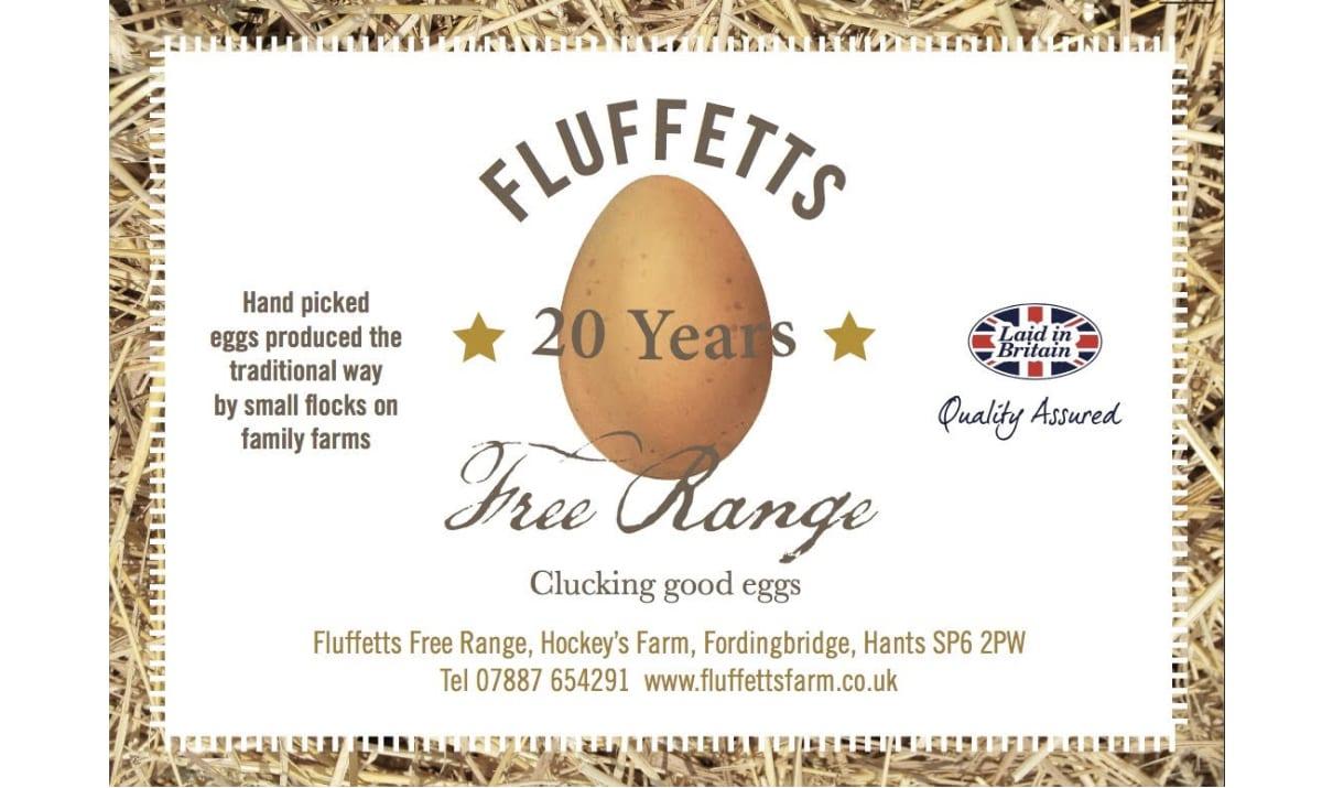 fluffets
